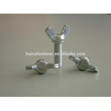 din 315 wing nut with bolts