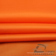 Water & Wind-Resistant Outdoor Sportswear Down Jacket Woven Plain 100% Polyester Filament Fabric (L001)