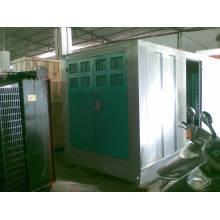 Yuchai Series Generator Set