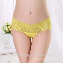 Young Girl Micro Mini Bikini Low Waist String Bikini Panties Three Size Sexy Bikini Open Women Photos
