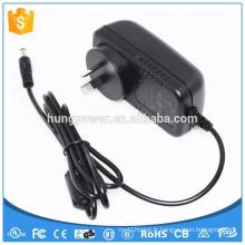 YHY-17001000 17V 1A 17W cc adaptateur secteur adaptateur secteur adaptateur secteur