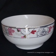 японский керамическая чаша лапши