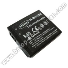 Samsung Camera Battery BH125C