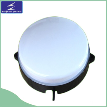 Straw Hat Bead LED Pixel Point Source Light