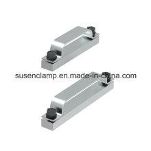 Steel Clamp Twin, Triple, Quad Hose Clamp