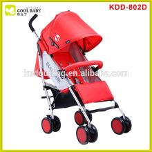 NOVO carrinho de bebê / carrinho de bebê do guarda-chuva
