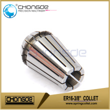 "ER16 3/8 ""Ultra Precision ER Collet"