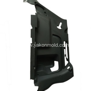 Auto Door Mould Plastic Injection moulding