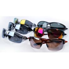 2012 neue Neuzugänge sport Sonnenbrillen für Männer