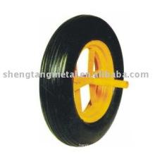 rueda sólida SR2701
