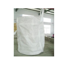 Fully Loops Bulk Bags for Packing Steel Ball