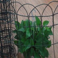 Пластиковым Покрытием Сад Сетки