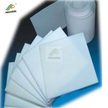 Prochema FEP Skived Anticorrosive Insulation Sheet
