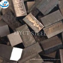YT01 YT1 YT4 pure iron steel block / square steel block iron raw material