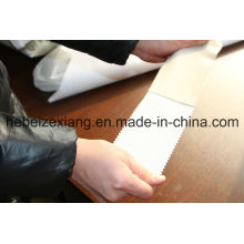 Average Price High Quality Fusible Interlining for Shirts