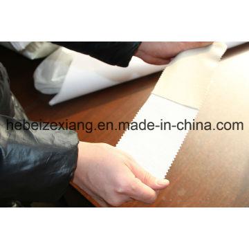 Precio promedio de alta calidad Fusible Interlining para camisas
