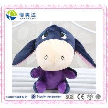 Plush Toy Donkeys/Toy Donkeys