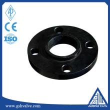 astm a150 carbon steel flange