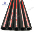 steel+wire+spiral+Hydraulic+Hose+4SP%2F4SH
