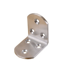 China Manufacture Customized Stainless Steel Brass Precision Progressive Stamping Parts by drawings