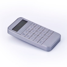promotional gift 10 digit mobile phone calculator