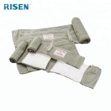 Professional first aid bandage Israeli emergency bandage