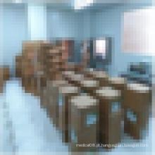 Fornecimento de fábrica Taurina em bebidas energéticas / Taurina em pó, Taurina preço