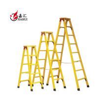 FRP Ladder Fiberglass Step Ladder
