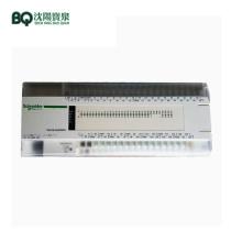 Programmierbare Logiksteuerung für Turmdrehkrane TM218LDA40DR