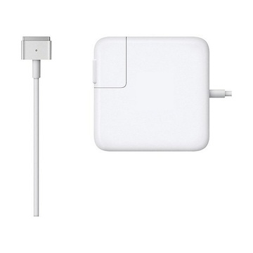 Magsafe 2 60W Macbook Charger Adapter US