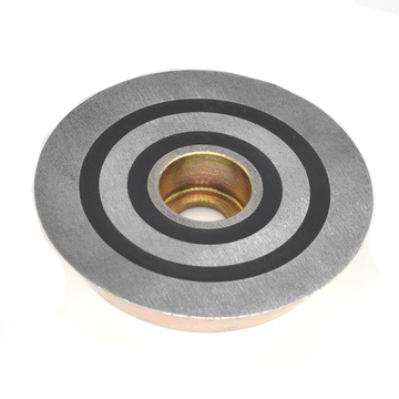 Super Strong Bushing Magnet en venta
