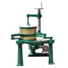 DONGYA TR-35 0002 Teeblattrollenmaschine für den Heimgebrauch mit gutem Preis