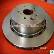 0K40C33251 pour disque de frein KIA K3000