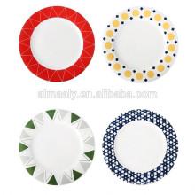 ЭКО-дружественных особенность и керамический Материал плиты