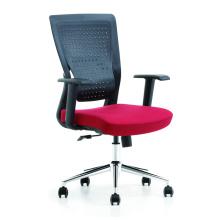 X1-02BN Stuhl aus Kunststoff