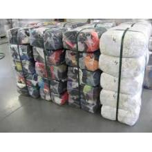 Rags de alta calidad para limpiaparabrisas de bajo precio