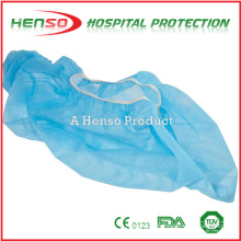 HENSO Surgical Nonwoven Shoe Covers