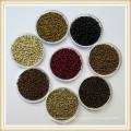all colors micro nano bead nano ring hair extension tools