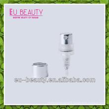 11/400 Plastic crimp on perfume pump
