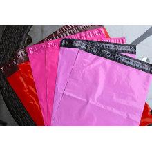 Venta al por mayor de Colorful Printed Logo Packing Bags