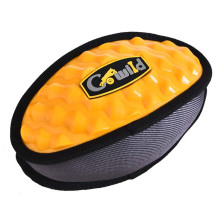 OEM/ODM Oxford Fabric Eco-Friendly Durable Pet Dog Chew Toy
