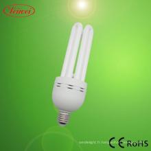 4U 45-65W éconergétiques Light (haute puissance)