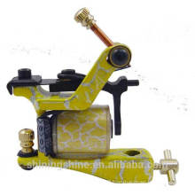 wholesale cheap tattoo machine set
