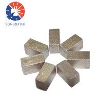 Stone Marble Granite Saw Blade 1300mm ,1600mm,1800mm Diamond Segment