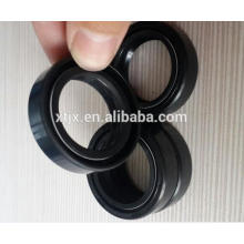 Motorcycle DC 30*42*11 front fork oil seal