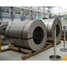 Bobina de titanio - para intercambiador de calor (T003)