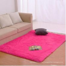 Cheap Plush Carpets, Mats Dmy-Sm022