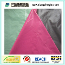 Waterproof Nylon Fabric for Down Garment