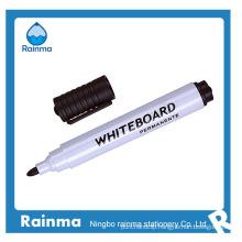 Plastic Print Marker-RM477