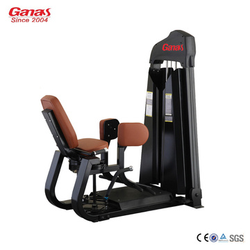 Professional Health Exercise Equipment inwendige dij adductor